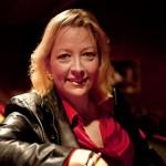 small picture of Barbara Rogoski