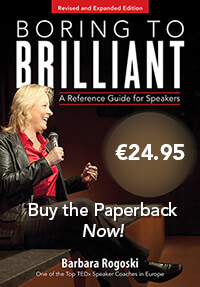Buy the Paperback Book Now