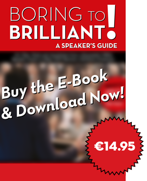 Buy the E-Book Now