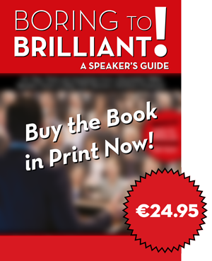 Buy the Print Book Now